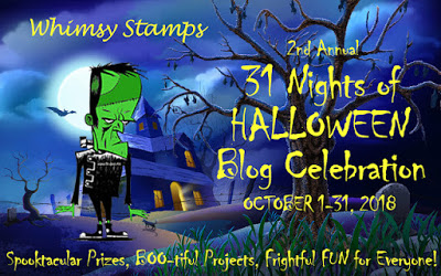 https://whimsystamps.blogspot.com/2018/09/2nd-annual-whimsy-stamps-31-nights-of.html