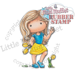 http://www.littlemissmuffetstamps.com/Polka-Dot-Pals-Jane_p_1313.html