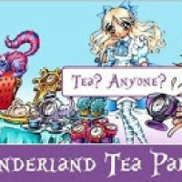 MiC Alice in Wonderland Release