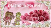 http://magnolia-for-ever.blogspot.com/2014/05/1-anything-goes-team-a.html