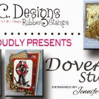 DoveArt Studios