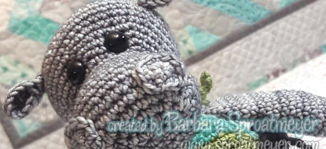 Cuddle Me Sheep amigurumi pattern - Amigurumi Today   300x656